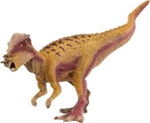 Schleich Dinosaurs 15024 Pachycephalosaurus