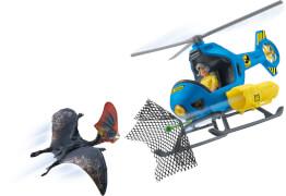 Schleich Dinosaurs 41468 Attacke aus der Luft