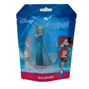 Bullyland Wald Disney Collectibles Eiskönigin Elsa, ab 3 Jahren