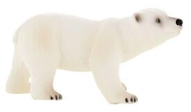 Bullyland Eisbärjunges, ab 3 Jahren.