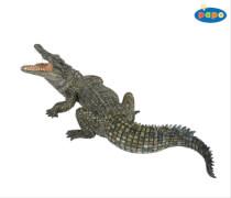 Papo 50055 Nil Krokodil