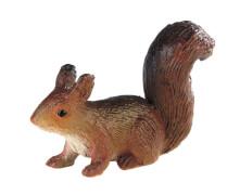 Bullyland Eichhörnchen, ab 3 Jahren.