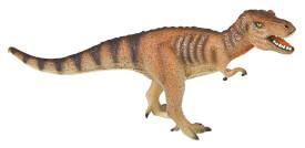 Bullyland Tyrannosaurus Museum Line, ab 3 Jahren.