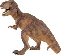 Papo 55001 T-Rex