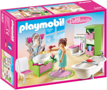 Playmobil 5307 Romantik-Bad