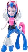 Mattel Monster High  Monster-Zentauren