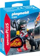Playmobil 5385 Wolfskrieger