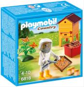 Playmobil 6818 Imkerin