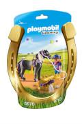 Playmobil 6970 Schmück-Pony Sternchen