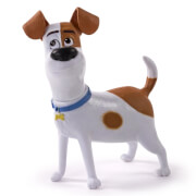 Spin Master Pets Actionfiguren, sortiert