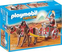 Playmobil 5391 Römer-Streitwagen