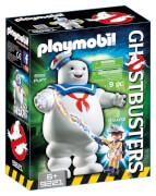 PLAYMOBIL 9221 Stay Puft Marshmallow Man