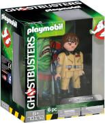 Playmobil 70172 Ghostbusters Sammlerfigur P. Venkman