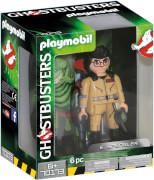 Playmobil 70173 Ghostbusters Sammlerfigur E. Spengler