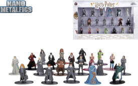 Jada Harry Potter 1,65 20-Pack, Wave 3