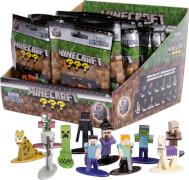 Minecraft Nanofigs Plind Pack