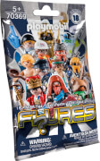 PLAYMOBIL 70369 PLAYMOBIL-Figures Boys (Serie 18)