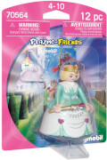 Playmobil 70564 Prinzessin