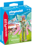 Playmobil 70599 Stelzenläuferin ''Fee''