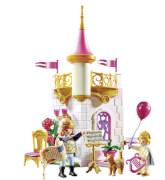 Playmobil 70500 Starter Pack Prinzessin