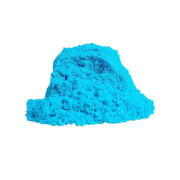 Foam Alive - Blue Blitz