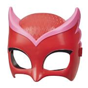 Hasbro F21225L0 PJ Masks Heldenmasken, sortiert