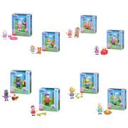 Hasbro F21795L0 Peppa Pig Peppa Pigpa und ihre Freunde, sortiert