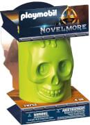 Playmobil 70752 Novelmore, Skeleton Surprise Box # Saláhari Sands Skelettarmee (Series1)