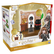 Spin Master Wizarding World Harry Potter Zaubertränke Klassenzimmer Spielset