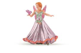 Papo 38806 Schmetterlingselfe, rosa