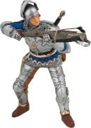Papo 39753 Armbrustschütze mit Rüstung,