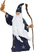 Papo 39005 Merlin der Zauberer