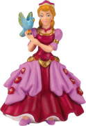 Papo 39034 Prinzessin Laetitia