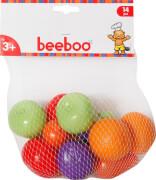 Beeboo Kitchen Obst- und Gemüse-Set