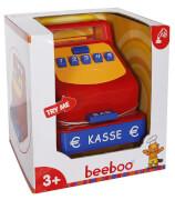 Beeboo Kitchen Registrierkasse mit Klingelton, klein