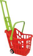Einkaufswagen-Trolley