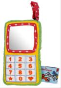Mein erstes Handy Die Lieben Sieben
