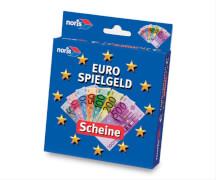 Simba Noris  Spiele Euro-Spielgeld Scheine