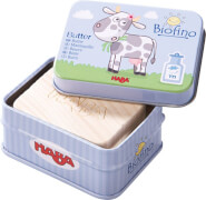 HABA - Butter, ab 3 Jahren