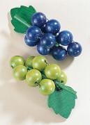 HABA - Weintrauben, ab 3 Jahren