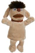 Heunec SANDMANN Handpuppe Hund Moppi