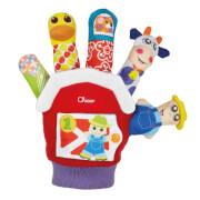 Chicco Spielhandschuh Baby & Kleinkind