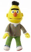 Bert 33-37 cm