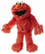 Elmo 33-37 cm