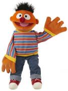 Ernie 65 cm