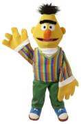 Bert 45 cm