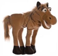 Helge das Pferd