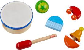 Haba Klangspiel-Set
