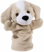 Heunec HANDSPIELPUPPE Hund