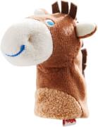 HABA Fingerpuppe Pferd Paul